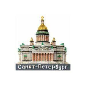 Фигурки СПб