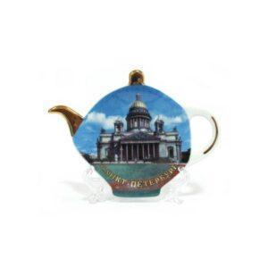 Подставка для чайных пакетиков СПб