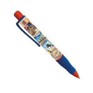 Ручки и карандаши СПб
