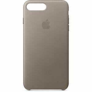 Чехол для Iphone 7-8 PLUS