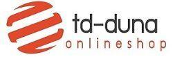 ТД Дюна – интернет магазин. Широкий ассортимент, низкие цены!