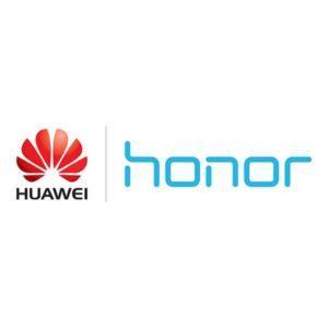 Защитные стекла для Huawei Honor