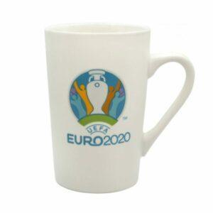 Кружки UEFA EURO 2020