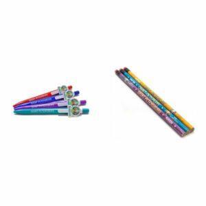 Ручки и карандаши UEFA EURO 2020