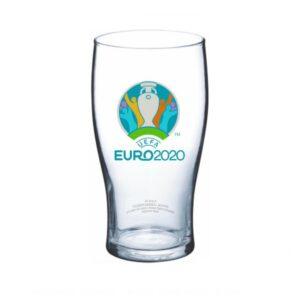 Стакан UEFA EURO 2020