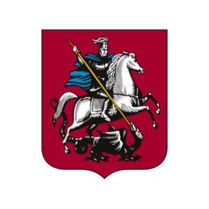 Сувениры Москва