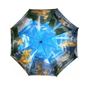 Зонты Петергоф